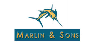 Marlin-Catch the Best!